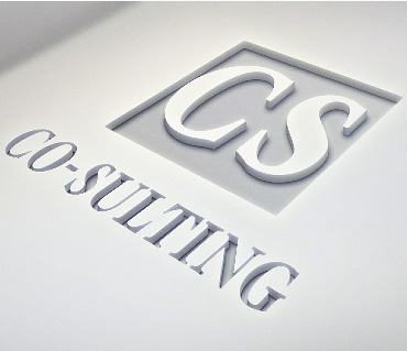 Co-Sulting-Logo